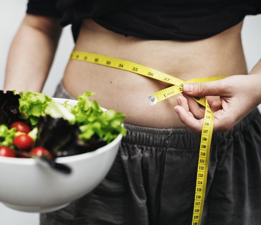 Top 5 produktów, dzięki którym będziesz zdrowy
